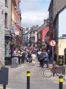 Ireland Trip '07 077