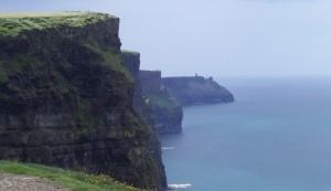 cropped-Ireland-Trip-07-069-2gcd0rt-11l1qxp.jpg